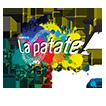 Réseau La Patate !